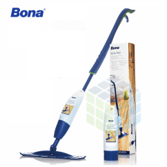 BONA MOP SPRAY  - 1 Un.