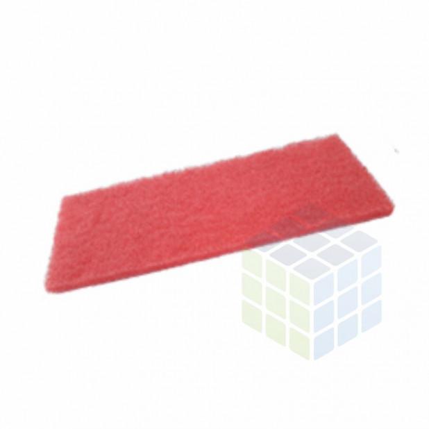 fibra-vermelha-limpeza-leve