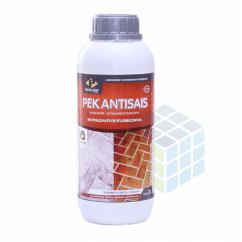 PEK ANTISAIS PISOCLEAN - 1L