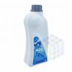 m20-tratamento-piscina-sem-cloro
