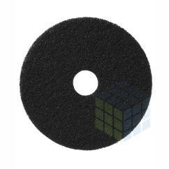 disco-preto-removedor-410mm