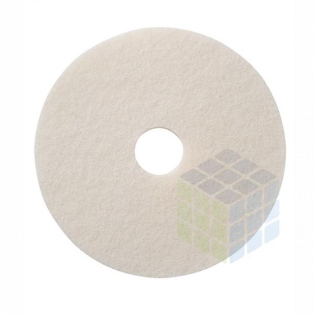 disco-branco-limpeza-410MM