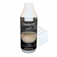 colt-cera-protetora-bellinzoni