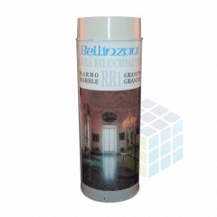 cera-liquida-rr1-bellinzoni-piso-marmore-granito