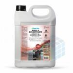 desinfetante-sanitizante-concentrado-cozinha-quaternario-amonio-mirax-a-renko