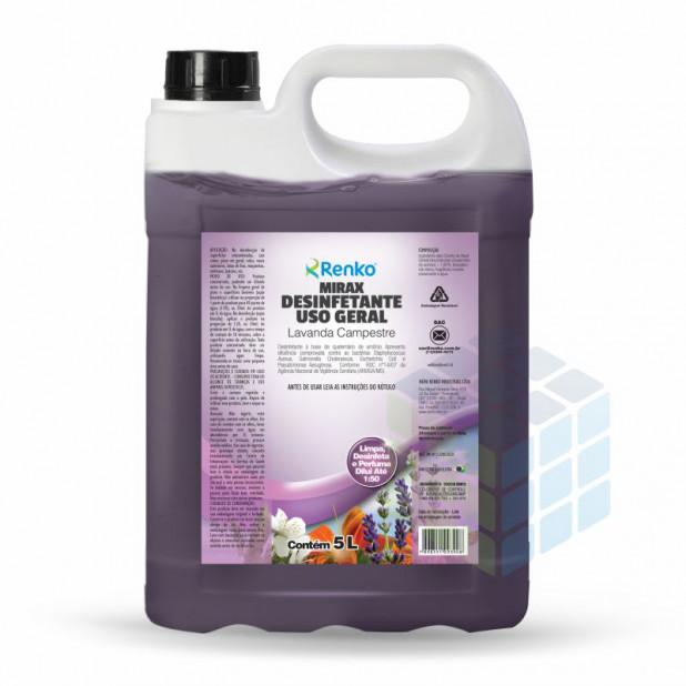 desinfetante-lavanda-contra-covid-quaternario-amonio-mirax-renko