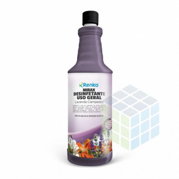desinfetante-lavanda-concentrado-contra-covid-quaternario-amonio