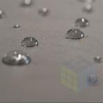 Impermeabilizar-piso-granito-produtosqueresolvem