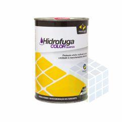 hidrofugante-pisoclean-hidrofuga-color