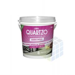 limpar-quartzo-bellinzoni-produtosqueresolvem