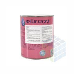 comprar-bellinzoni-pasta-polimento-lata-rosa