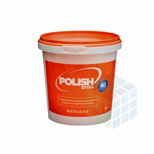 polish-extra-polimento-marmore