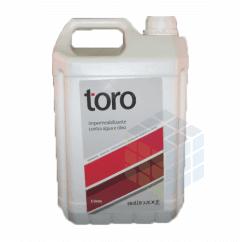 TORO - IMPERMEABILIZANTE BELLINZONI - 5 Litros