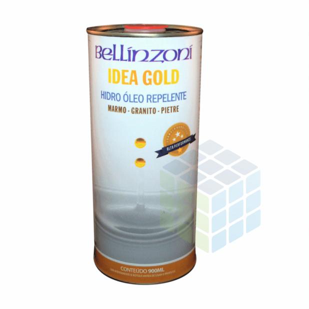 idea-gold-impermeabilizante-bellinzoni