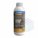 produto-para-limpar-piso-vinilico-limpeza-pesada-dr-schutz