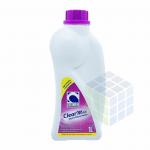 clearmax_decantador_liquido_para_piscina