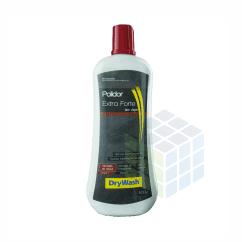 POLIDOR EXTRA FORTE DryWash 500gr