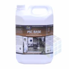 PSC BASE SELADORA - PISOCLEAN - 5L