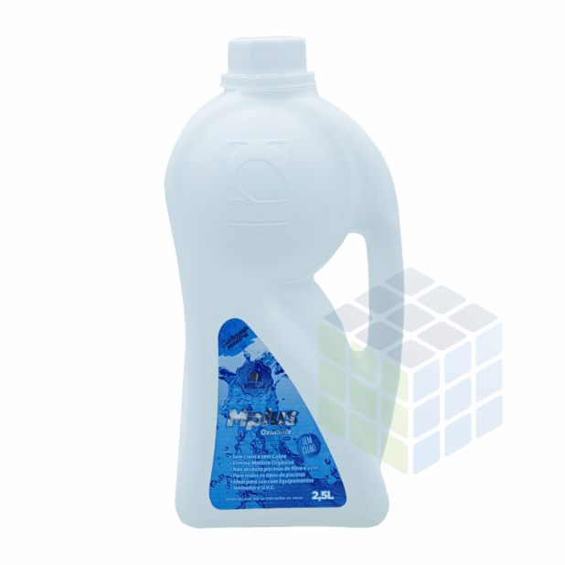 mplus-oxidante-para-piscina-maresias