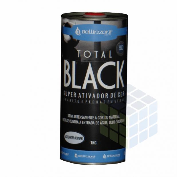 impermeabilizante-oleofugante-total-black-bellinzoni