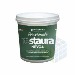 produto-para-limpar-porcelanato-embacado-baixa-negativa-restaura-nevoa-bellinzoni