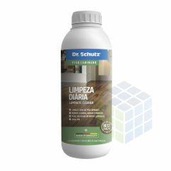 detergente-para-piso-laminado-dr-schutz