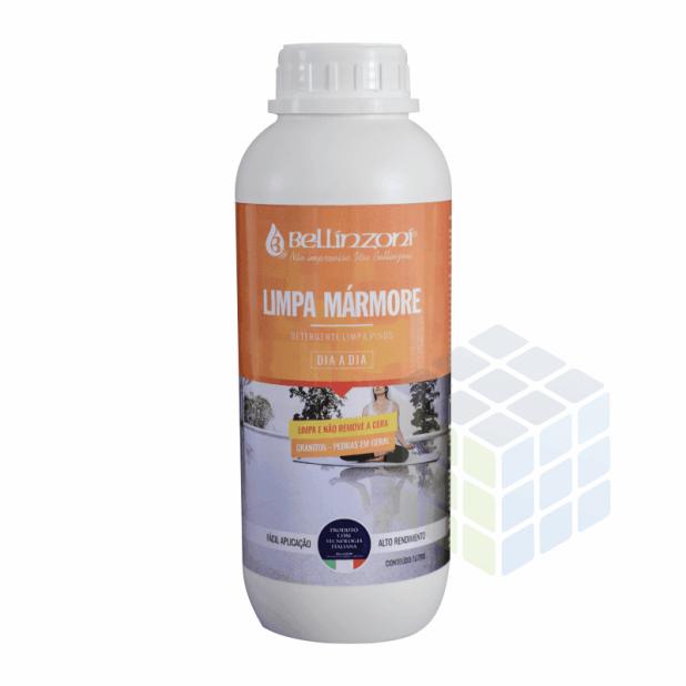 detergente-limpa-marmore-bellinzoni-dia