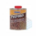 comprar-petrolux-impermeabilizante-tenax