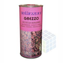 grezzo-impermeabilizante-bellinzoni