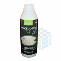 pallo-detergente-limpeza-porcelanato