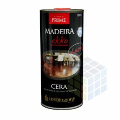 ekko_cera_madeira_laminado_bellinzoni