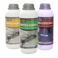 kit-pisoclean-porcelanato