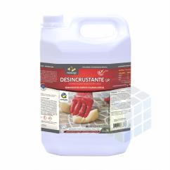 desincrustante-lp-pisoclean-5l