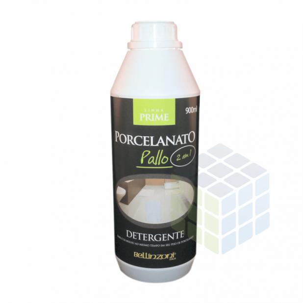 detergente-para-porcelanato-bellinzoni