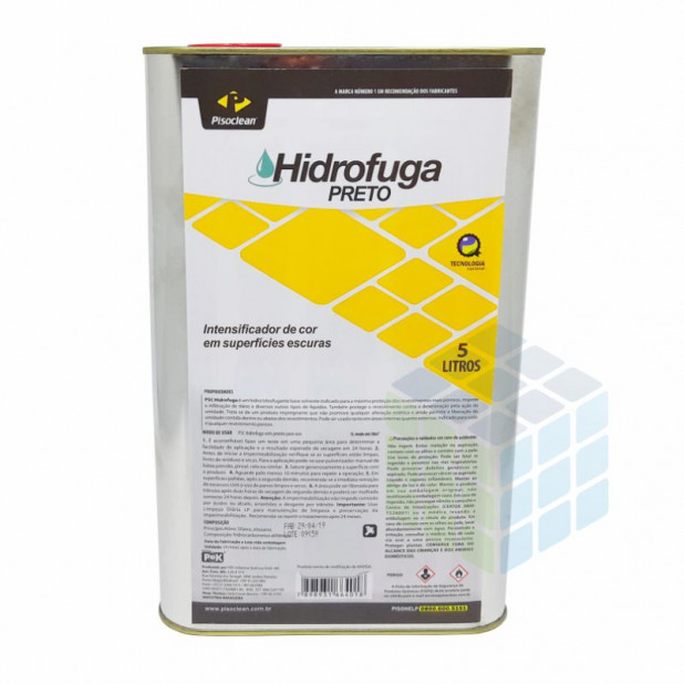 comprar-hidrofugante-preto-hidrofuga-pisoclean