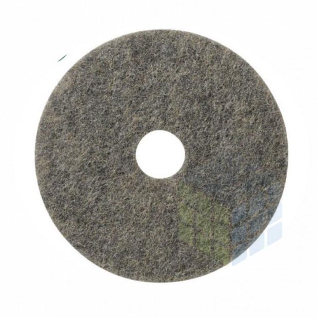 disco-pelo-de-porco-510MM