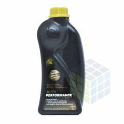 comprar-algicida-para-agua-piscina-alta-performance