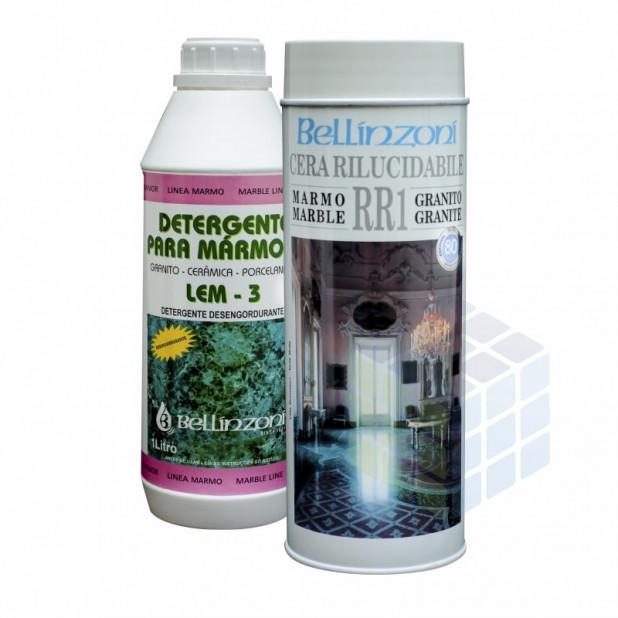 kit-bellinzoni-detergente-lem3-cera-rr1