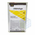 hidrofugante-pisoclean-hidrofuga