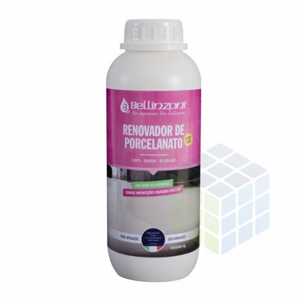produto-para-limpar-porcelanato-renovador-bellinzoni