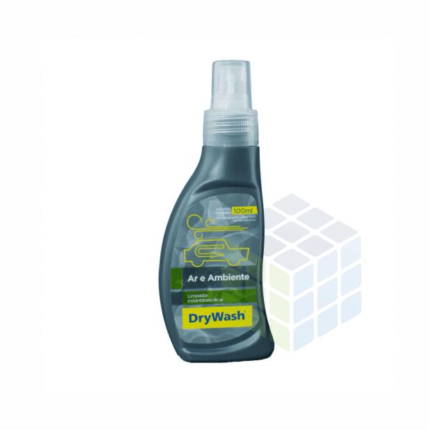 desodorizador_ar_ambiente_drywash