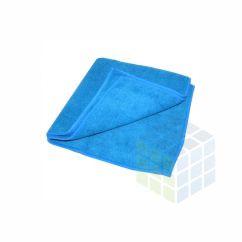 pano-microfibra-limpeza