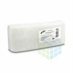 fibra-branca-limpeza-leve