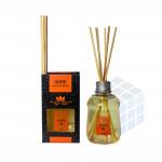 difusor-de-ambientes-aroma-cafune