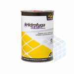 onde-comprar-hidrofugante-pisoclean-hidrofuga-color