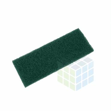 fibra-verde