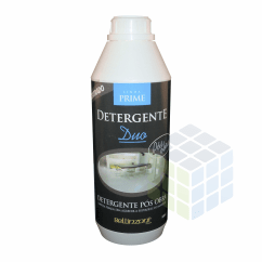 detergente-duo-pos-obra-bellinzoni
