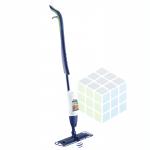 limpeza-piso-laminado-bona-mop-spray
