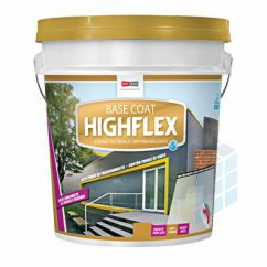 comprar-base-coat-high-flex-tapa-trincas-fissuras