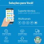 vantagens-deleta-2030-removedor-pichacao